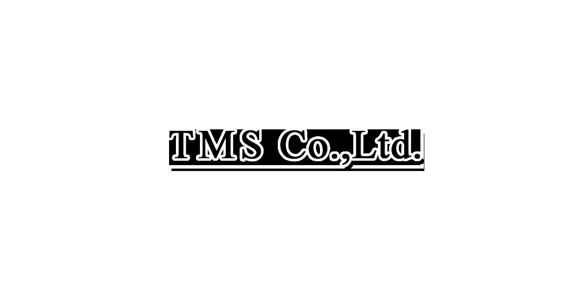 TMS株式会社